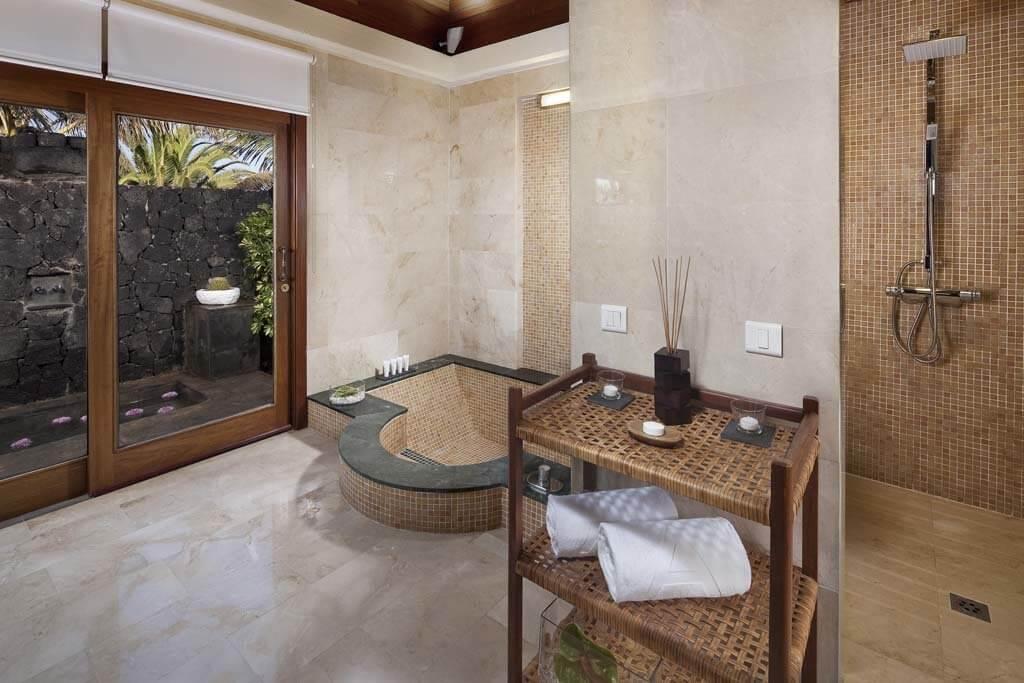 utazási ajánlatok, Lanzarote, Costa Teguise, Melia Salinas, 22