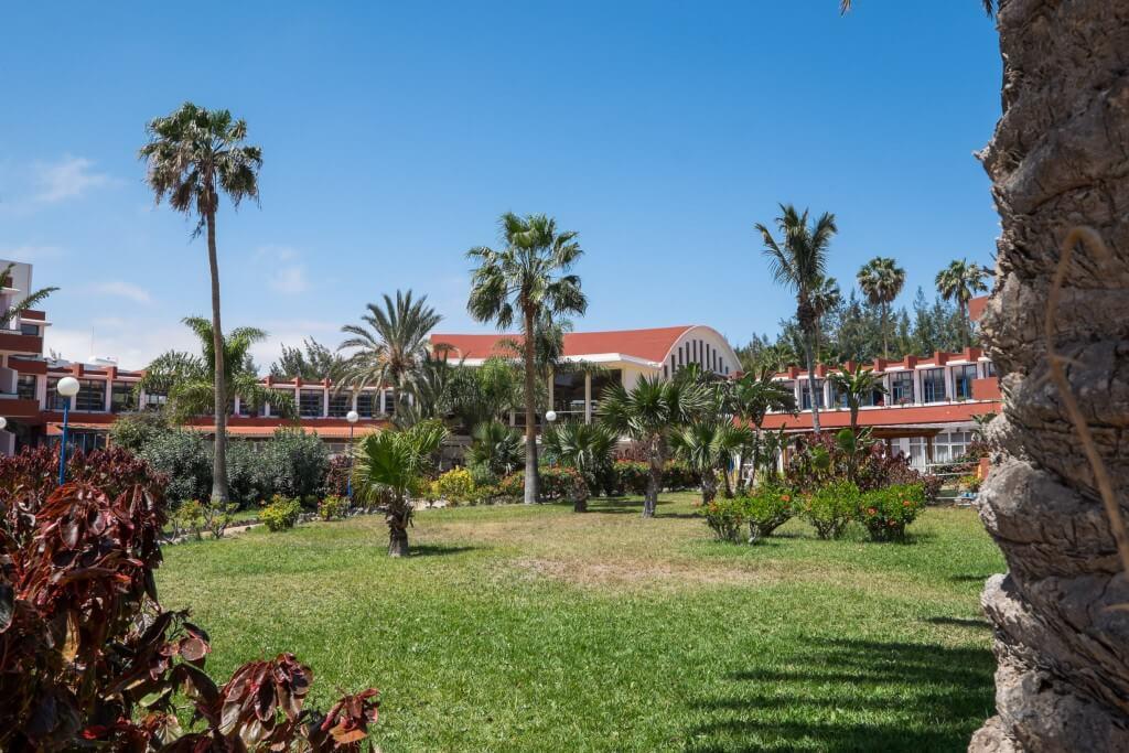 Kanári-szigetek utazás, Fuerteventura, Costa Calma, Sbh Fuerteventura Playa, 31