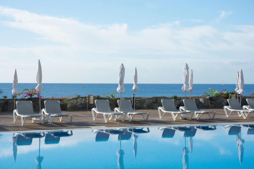 TAURITO PRINCESS — Gran Canaria
