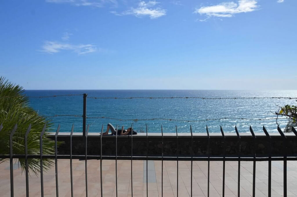 ALSOL CARIBES 1 APARTAMENTOS — Gran Canaria